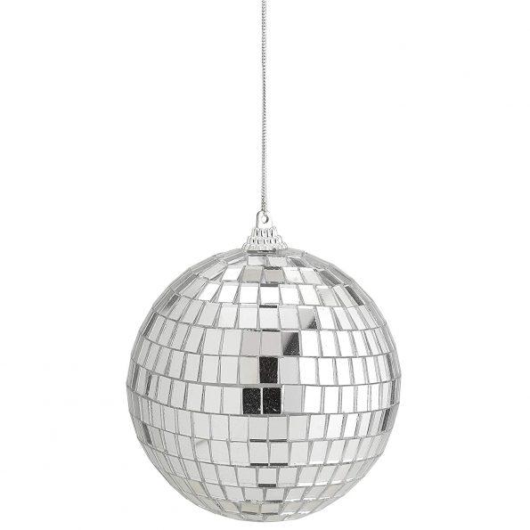 Disco Ball Extra Small