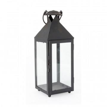 Extra Large Black Lantern
